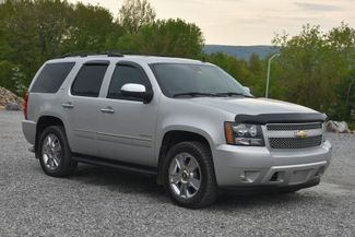 2010 Chevrolet Tahoe LTZ Naugatuck, Connecticut 6
