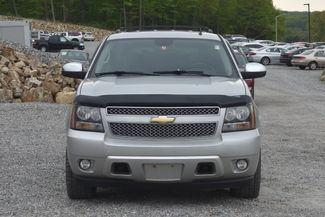 2010 Chevrolet Tahoe LTZ Naugatuck, Connecticut 7