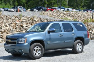 2010 Chevrolet Tahoe LT Naugatuck, Connecticut 0