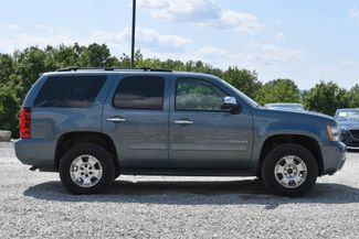 2010 Chevrolet Tahoe LT Naugatuck, Connecticut 5