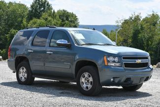 2010 Chevrolet Tahoe LT Naugatuck, Connecticut 6