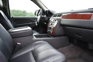 2010 Chevrolet Tahoe LT Naugatuck, Connecticut 8