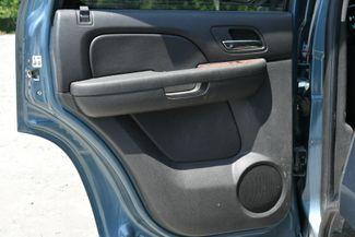 2010 Chevrolet Tahoe LT Naugatuck, Connecticut 13