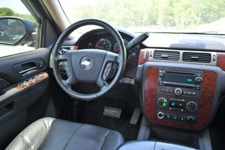 2010 Chevrolet Tahoe LT Naugatuck, Connecticut 15