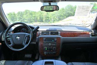 2010 Chevrolet Tahoe LT Naugatuck, Connecticut 16