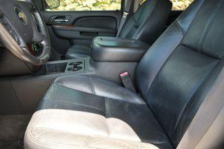2010 Chevrolet Tahoe LT Naugatuck, Connecticut 19
