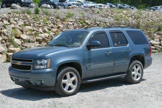 2010 Chevrolet Tahoe LT Naugatuck, Connecticut 2
