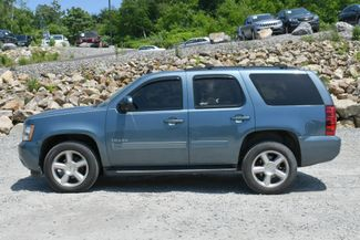 2010 Chevrolet Tahoe LT Naugatuck, Connecticut 3