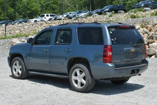 2010 Chevrolet Tahoe LT Naugatuck, Connecticut 4