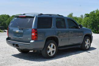 2010 Chevrolet Tahoe LT Naugatuck, Connecticut 6