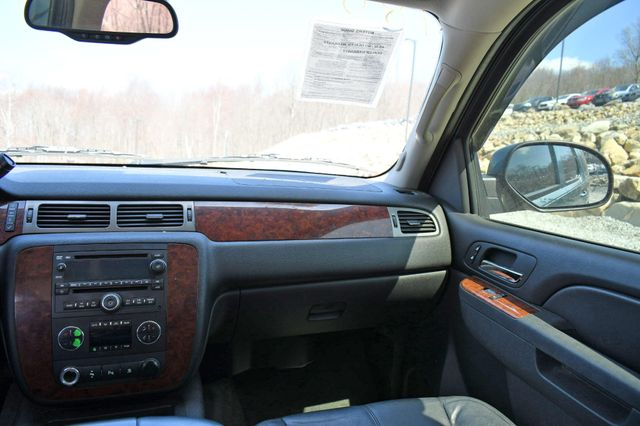 2010 Chevrolet Tahoe LT Naugatuck, Connecticut 10