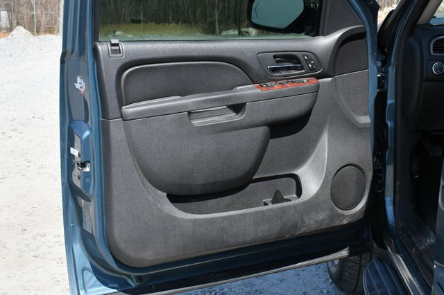 2010 Chevrolet Tahoe LT Naugatuck, Connecticut 12
