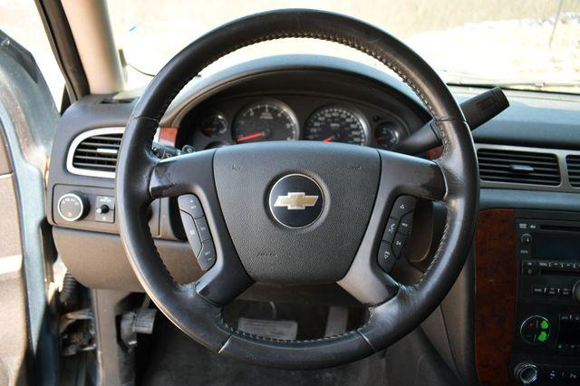 2010 Chevrolet Tahoe LT Naugatuck, Connecticut 14