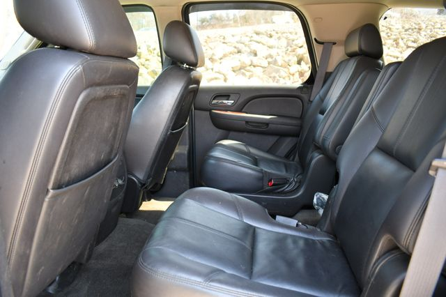 2010 Chevrolet Tahoe LT Naugatuck, Connecticut 7