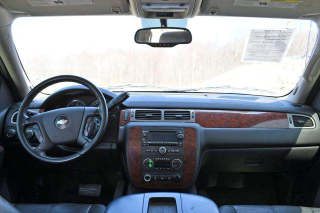2010 Chevrolet Tahoe LT Naugatuck, Connecticut 9