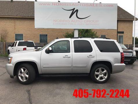 2010 Chevrolet Tahoe LT   Oklahoma City, OK   Norris Auto Sales (I-40) in Oklahoma City, OK