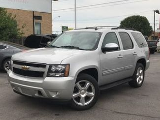 2010 Chevrolet Tahoe LT in Oklahoma City OK