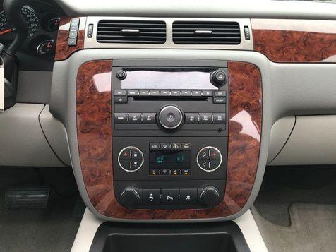 2010 Chevrolet Tahoe LT | Oklahoma City, OK | Norris Auto Sales (NW 39th) in Oklahoma City, OK