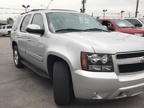 2010 Chevrolet Tahoe LT | Oklahoma City, OK | Norris Auto Sales (NW 39th) in Oklahoma City, OK