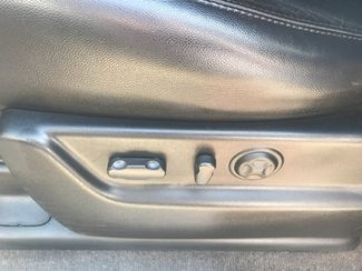 2010 Chevrolet Tahoe LTZ  city TX  Clear Choice Automotive  in San Antonio, TX