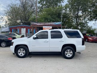 2010 Chevrolet Tahoe LS in San Antonio, TX 78211
