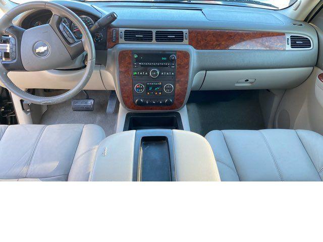 2010 Chevrolet Tahoe LT in San Antonio, TX 78227