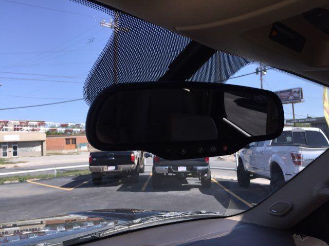 2010 Chevrolet Tahoe LTZ in San Antonio, TX 78212
