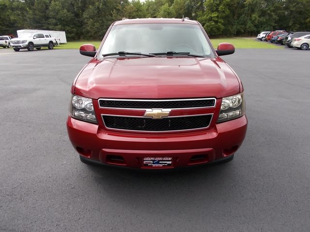 2010 Chevrolet Tahoe LS Shelbyville, TN 7