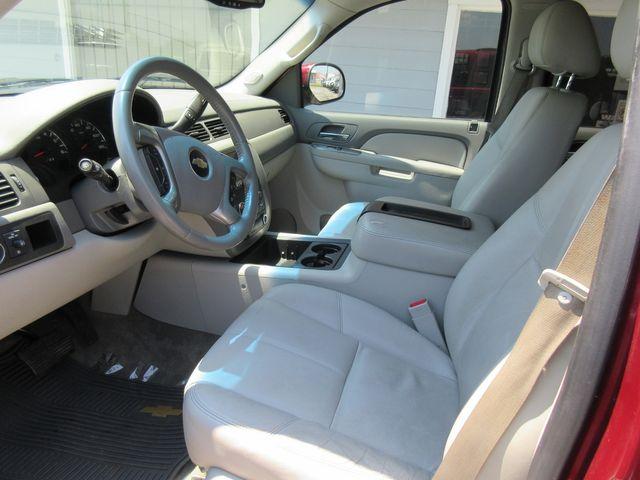 2010 Chevrolet Tahoe LT south houston, TX 6