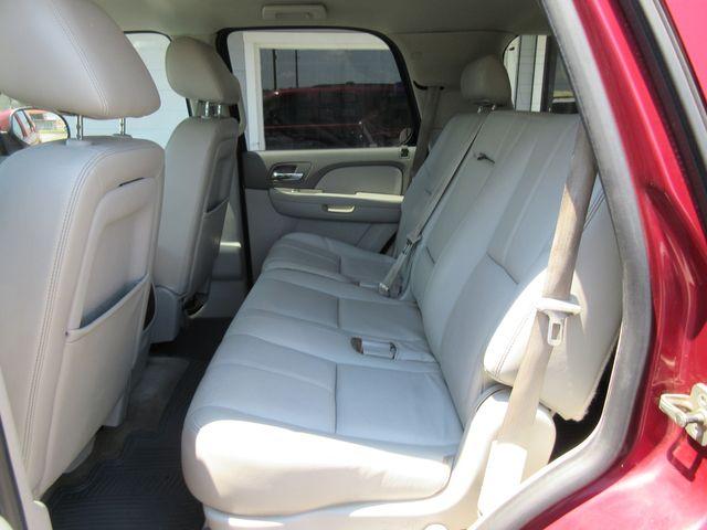 2010 Chevrolet Tahoe LT south houston, TX 7