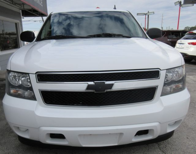 2010 Chevrolet Tahoe LS south houston, TX 5