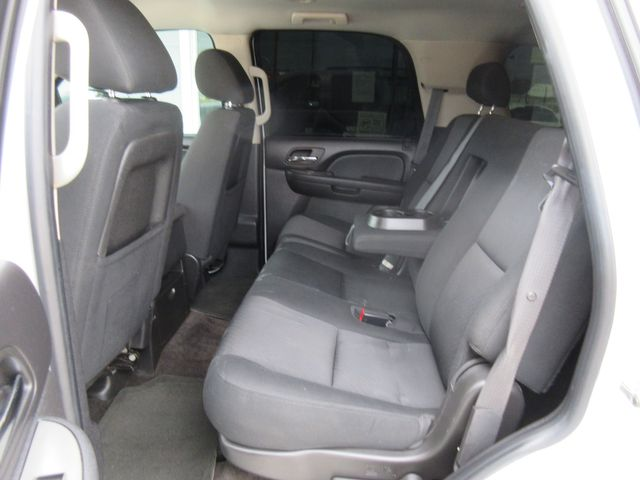 2010 Chevrolet Tahoe LS south houston, TX 7