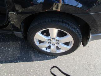 2010 Chevrolet Traverse LT w1LT  Abilene TX  Abilene Used Car Sales  in Abilene, TX
