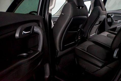 2010 Chevrolet Traverse LT w/1LT in Dallas, TX