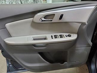 2010 Chevrolet Traverse LT w2LT  Dickinson ND  AutoRama Auto Sales  in Dickinson, ND