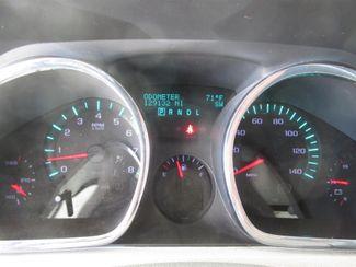 2010 Chevrolet Traverse LT w/1LT Gardena, California 5