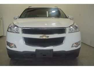 2010 Chevrolet Traverse LT w2LT  city Texas  Vista Cars and Trucks  in Houston, Texas