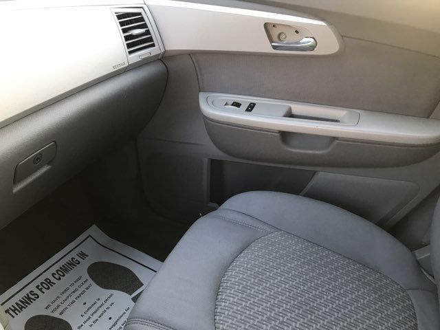 2010 Chevrolet Traverse LS Knoxville, Tennessee 32