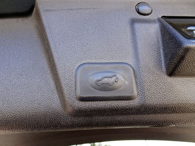 2010 Chevrolet Traverse LTZ Madison, NC 13