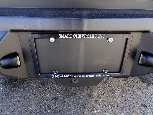 2010 Chevrolet Traverse LTZ Madison, NC 14