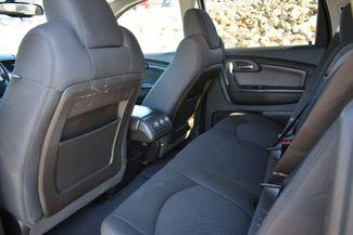 2010 Chevrolet Traverse LT Naugatuck, Connecticut 14