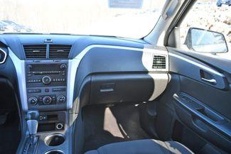 2010 Chevrolet Traverse LT Naugatuck, Connecticut 19
