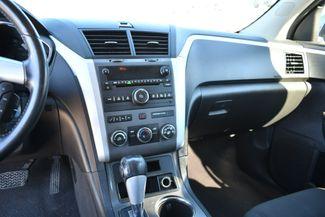 2010 Chevrolet Traverse LT Naugatuck, Connecticut 23