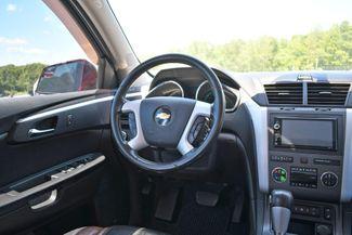 2010 Chevrolet Traverse LT Naugatuck, Connecticut 17