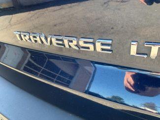2010 Chevrolet Traverse LT w1LT  city MA  Baron Auto Sales  in West Springfield, MA