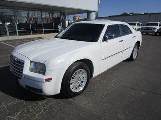 2010 Chrysler 300 Touring  Abilene TX  Abilene Used Car Sales  in Abilene, TX