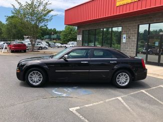 2010 Chrysler 300 Touring  city NC  Little Rock Auto Sales Inc  in Charlotte, NC
