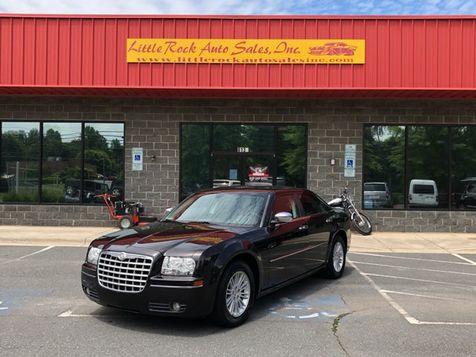 2010 Chrysler 300 Touring in Charlotte, NC