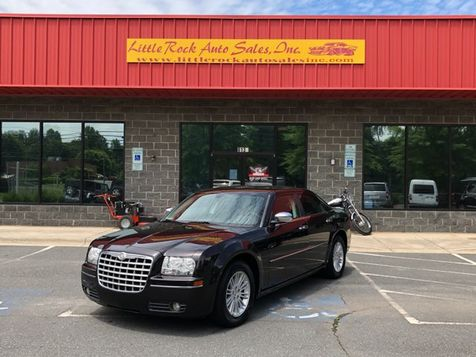 2010 Chrysler 300 Touring in Charlotte, NC