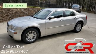 2010 Chrysler 300 Touring in Cullman, AL 35055